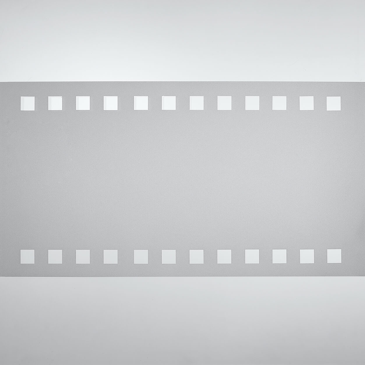 serigrafia-standard-vs-filme