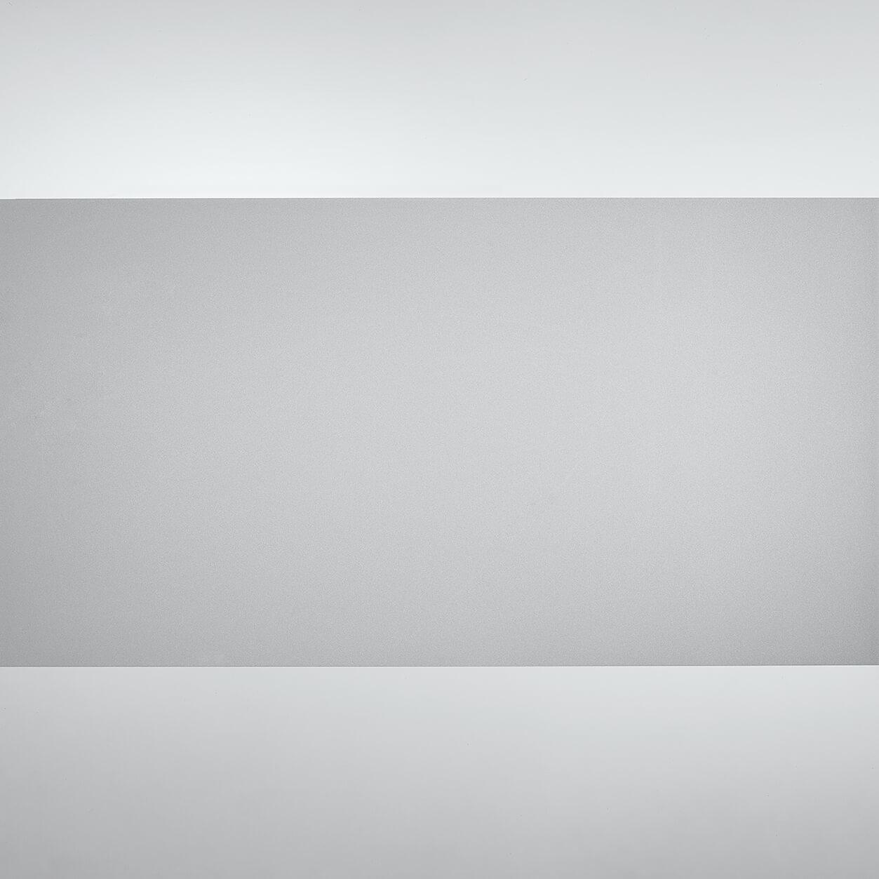 serigrafia-standard-vs-meio-corpo