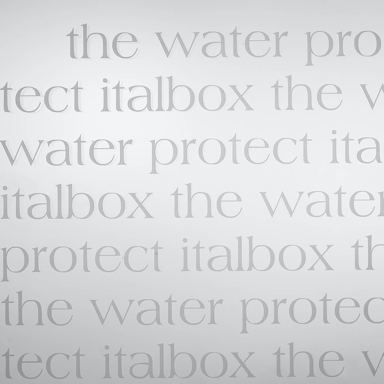 serigrafia-standard-vs-water-protect