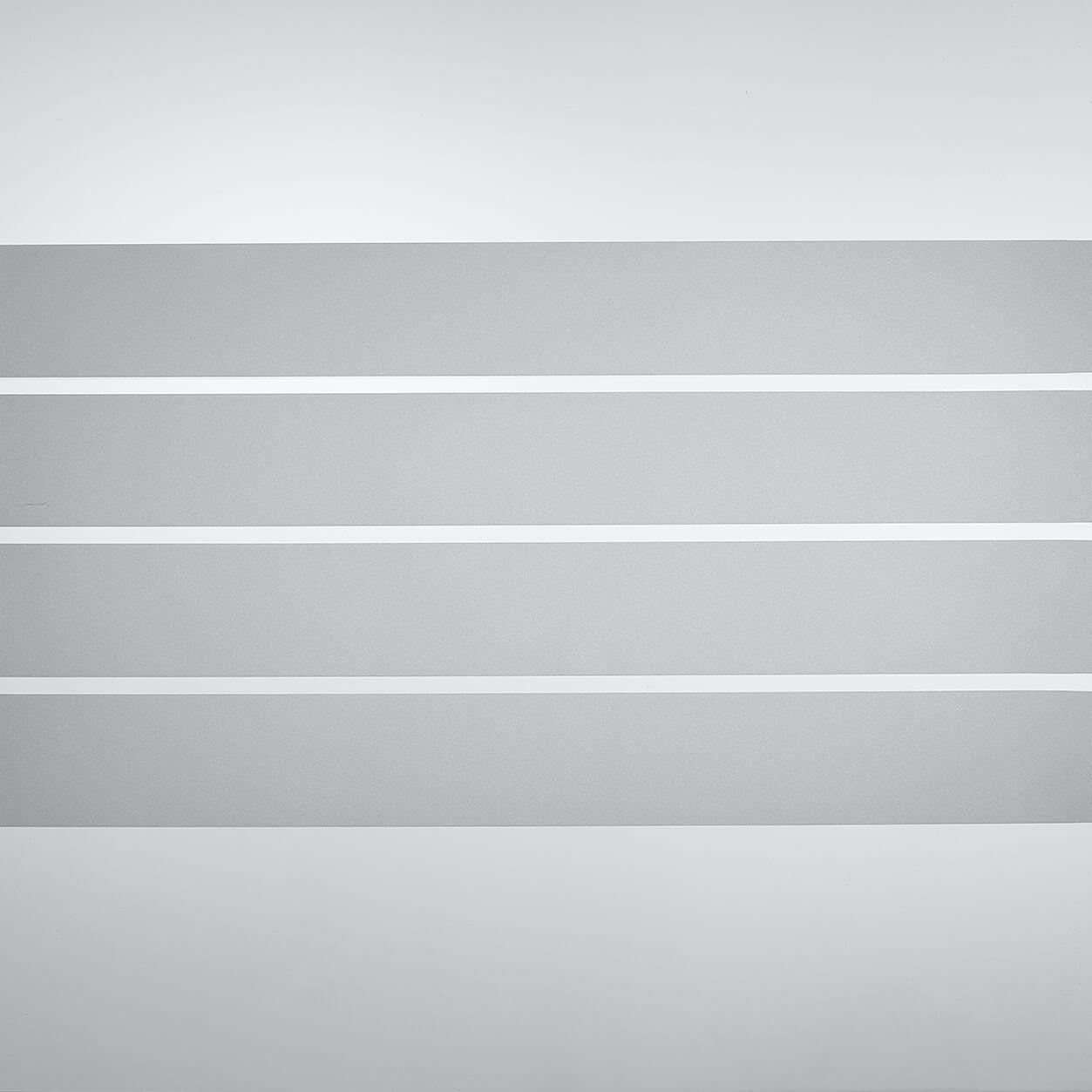 serigrafia-standard-vsh-largo