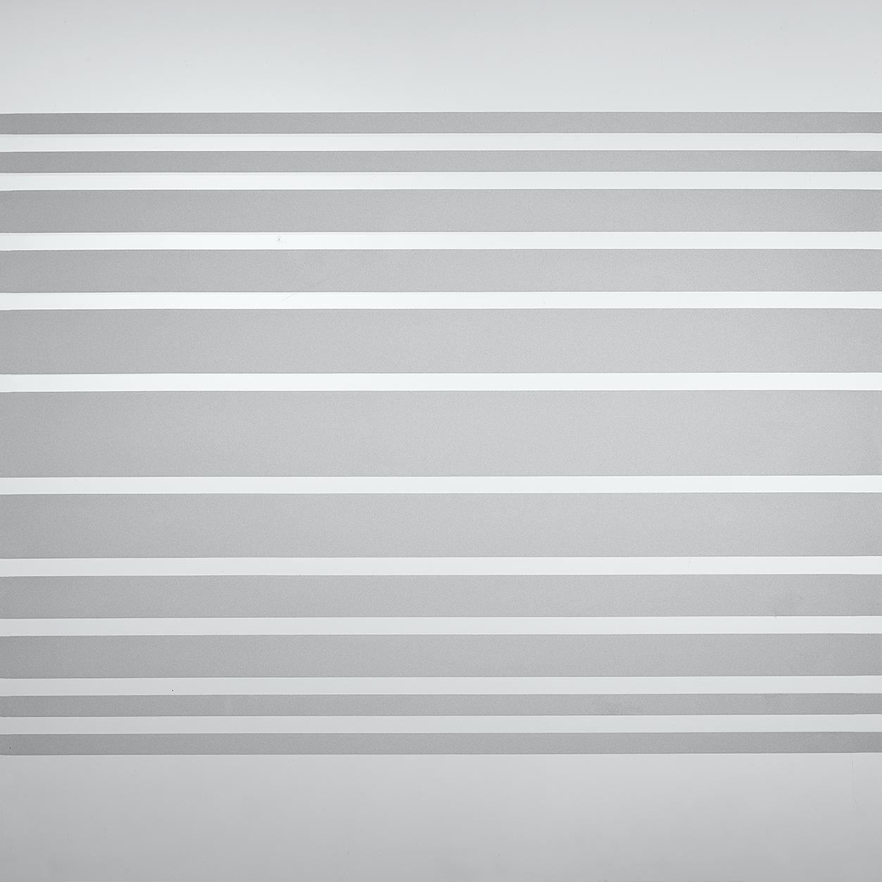serigrafia-standard-vsh