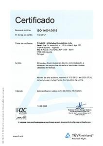 certificado-iso14001_pt