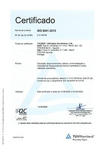 certificado-iso9001_pt