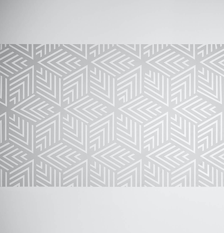 vidro_vs-cubo-meio-corpo