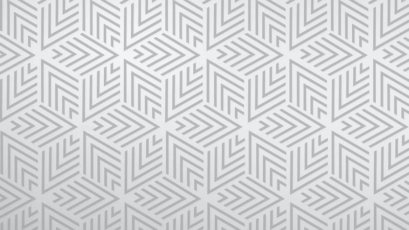 serigrafia-standard-vs-cubo