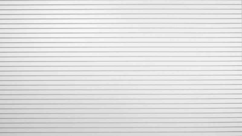 serigrafia-standard-vsh-fino