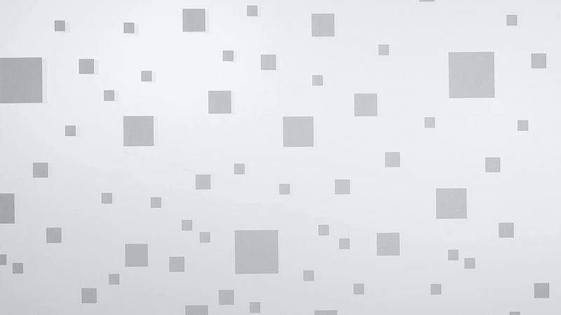 serigrafia-standard-vsq-aleatorio